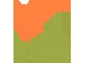 Recreational Insurance Icon - PAIB Insurance