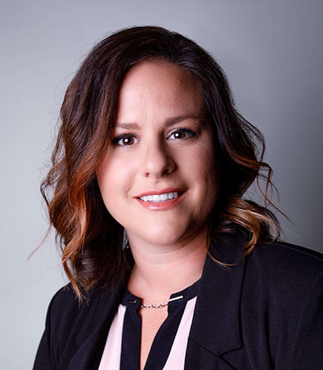 Celine Butler - PAIB Insurance
