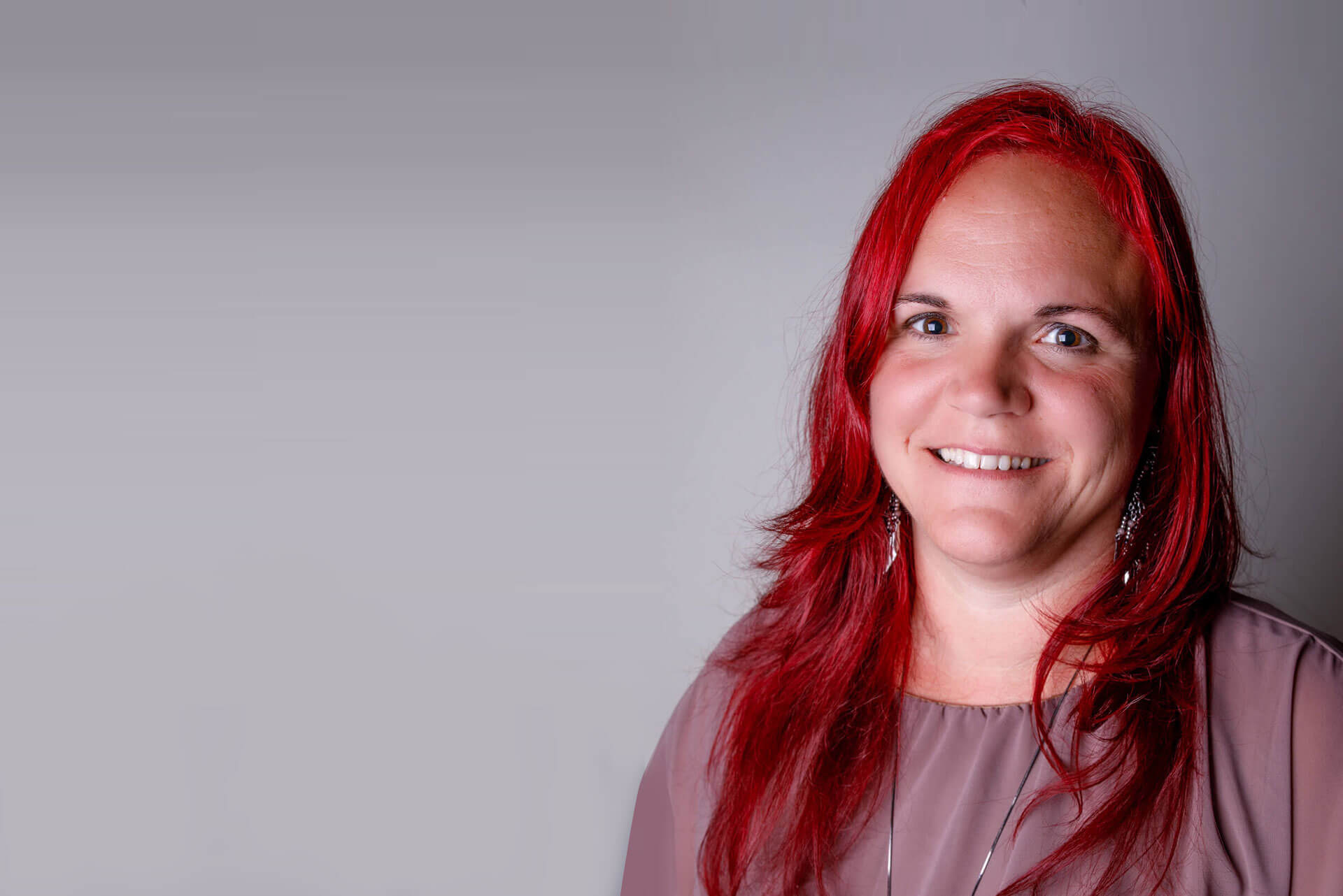 Laura Hagar - PAIB Insurance