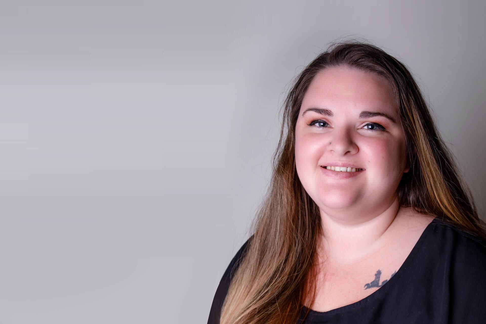 Mikaela Morrell - PAIB Insurance