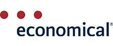 Economical Good Logo